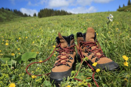 depositphotos_119970050-stock-photo-hiking-boots-on-green-grass.jpg